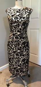 Vince Camuto Special occasion dress